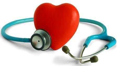 29 вересня Всесвітній день серця